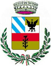 logo Rezzoaglio