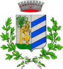 logo Rossiglione