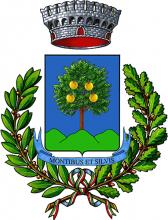 logo Rovegno