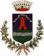 logo San Colombano Certenoli