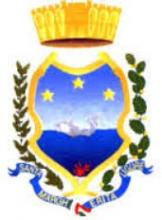 logo Santa Margherita Ligure