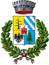 logo Santo Stefano d'Aveto