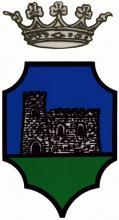 logo Savignone
