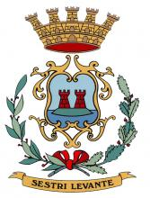 logo Sestri Levante