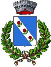 logo Sori