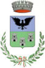 logo Torriglia