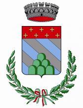 logo Valbrevenna