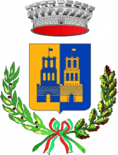 logo Zoagli