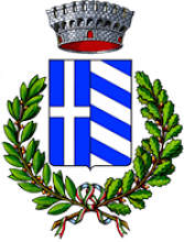 logo Crocefieschi