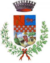 logo Sant'Olcese