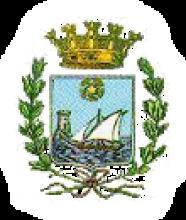 logo Camogli
