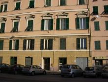 Immagine facciata
