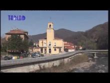 Presentazione piano strategico metropolitano a Arenzano e Valli Stura