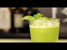 Evento a Villa Sauli sulla storia dei cocktail a Genova