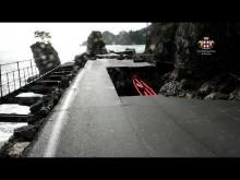 SP227 di Portofino: Franco Senarega, massimo sforzo dell'Ente per riapertura in tempi brevi