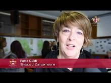 """''PUC INT Val Polcevera"""" Sinergia e collaborazione, un binomio vincente"""