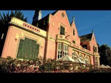 Villa Serra riprende le attività nel segno della solidarietà