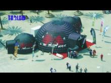 Expo Alta Val Trebbia 2016 a Loco di Rovegno