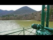 Servizio idrico integrato: approvati tariffe, interventi e Carta dei Servizi