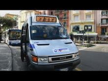 Riparte la linea ATP Santa Margherita-Portofino