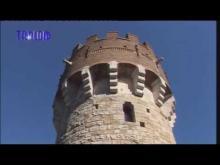 Castello Becchi di Torriglia