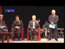 Salvatore Borsellino incontra gli studenti del Primo Levi