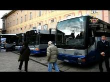 Il Vicesindaco metropolitano parla dei progetti per la linea Rapallo-Portofino