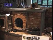 Il museo delle campane di Avegno