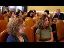 Fusioni fra Comuni per dialogare con Città Metropolitana