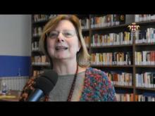 Inaugurata la biblioteca De Amicis di Avegno