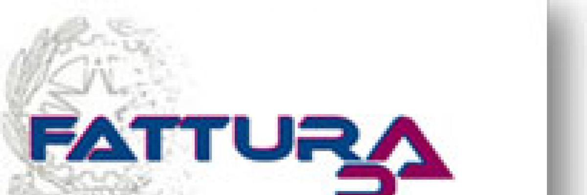 News: Fatturazione elettronica PA - Comunicazione ai fornitori