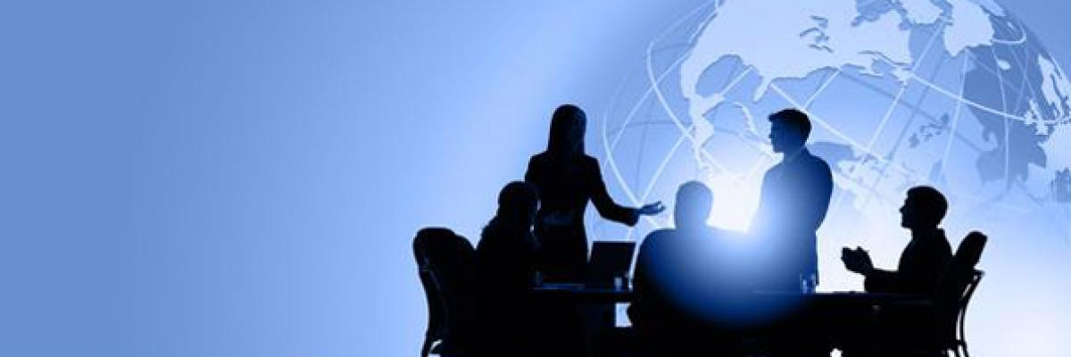 News: Avviso pubblico finalizzato alla presentazione delle candidature per la costituzione del Nucleo di Valutazione