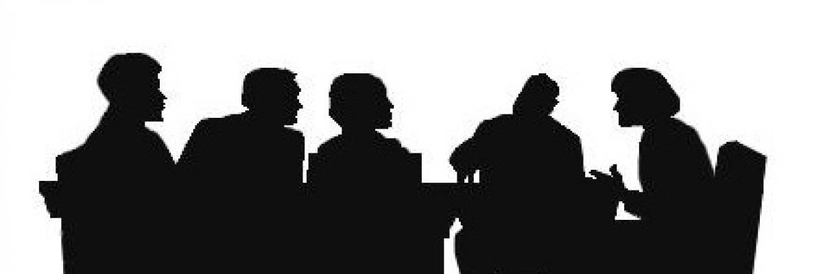 News: Aperte le procedure di designazione di rappresentanti della Città Metropolitana in 6 Fondazioni partecipate dall'Ente