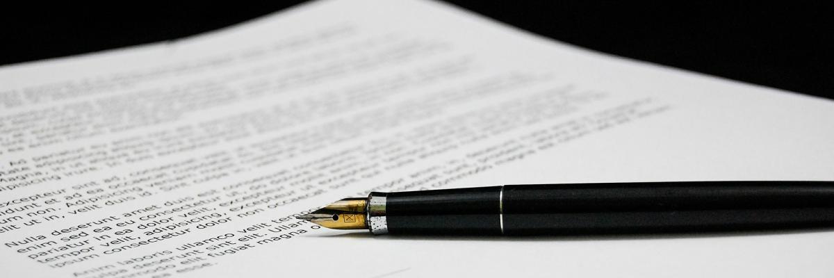 Differimento dei termini temporali previsti per gli adempimenti previsti dalle autorizzazioni ambientali AIA e AUA