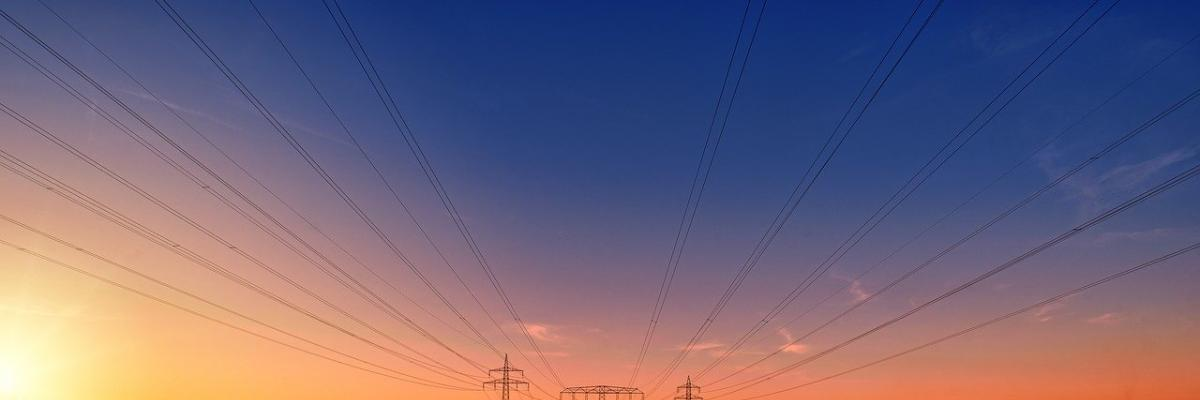 Progetto definitivo Cold Ironing Genova Crociere e Traghetti - Istanza di autorizzazione Unica per infrastrutture energetiche relative a linee e impianti elettrici