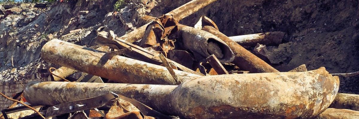 """Autorizzazione Integrata Ambientale (A.I.A.) per installazione gestita da Ecologital Maneco S.r.l. - Ripubblicazione per Decreto """"Cura Italia"""""""