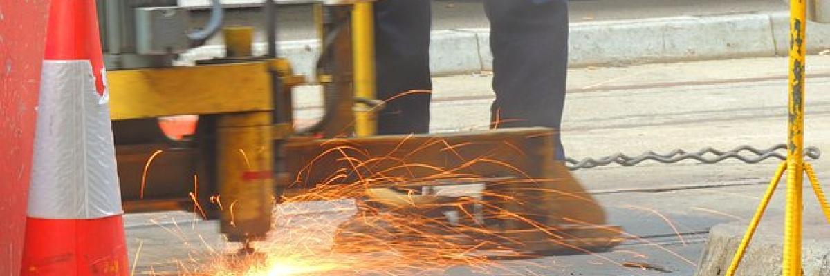 News: Avviso Manifestazione Interesse per procedura negoziata per la fornitura di materiali edili e ferramenta.