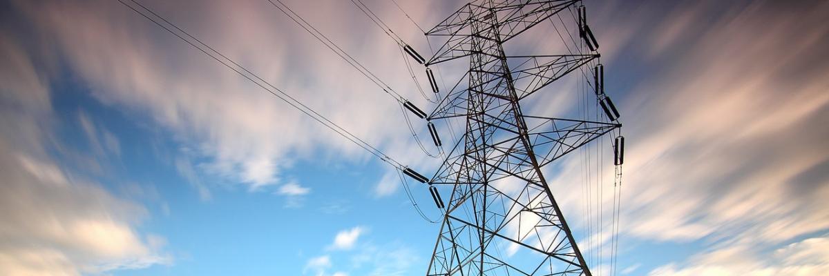 Autorizzazione Unica per la costruzione e l'esercizio di infrastruttura energetica lineare in Loc. Isoverde e Loc. Gallaneto Proponente e-distribuzione S.p.A.
