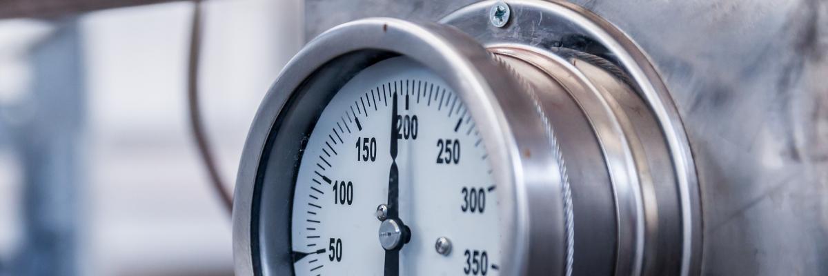 COVID-19: Ispezioniimpianti termici annullate