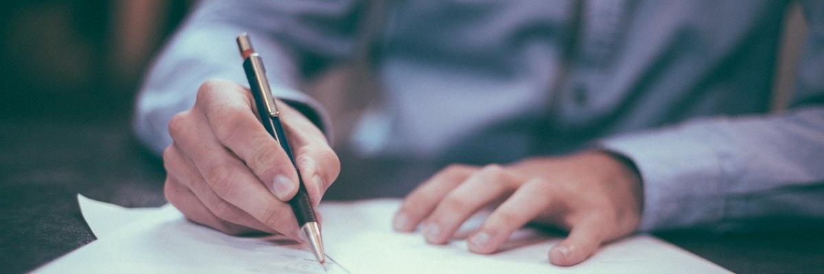 Concorsi: ammessi alle prove scritte