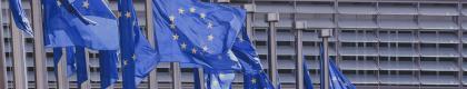 Programmazione Europea