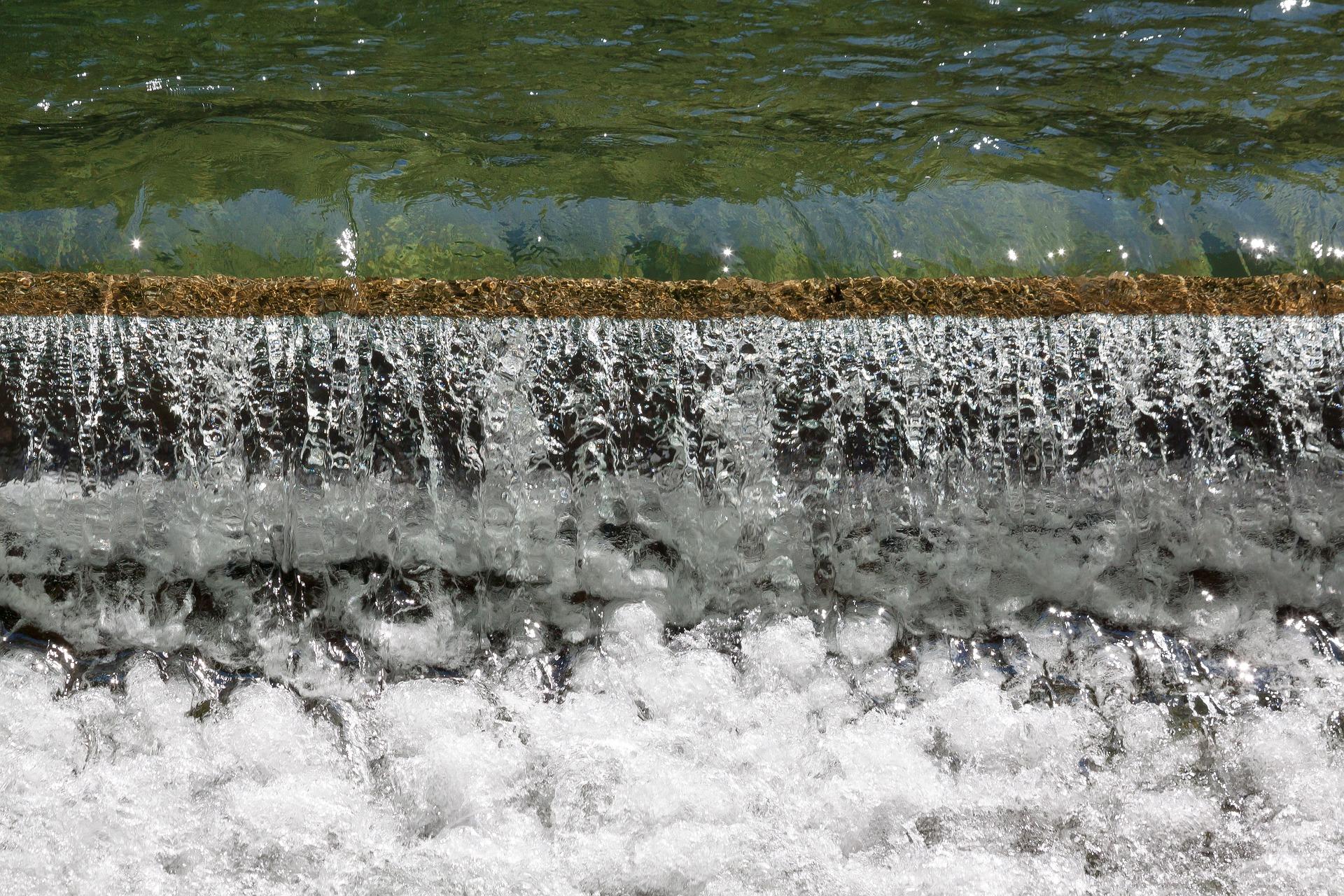 News: Istanza di Autorizzazione Unica per la costruzione e l'esercizio di un impianto idroelettrico sul torrente Sturla